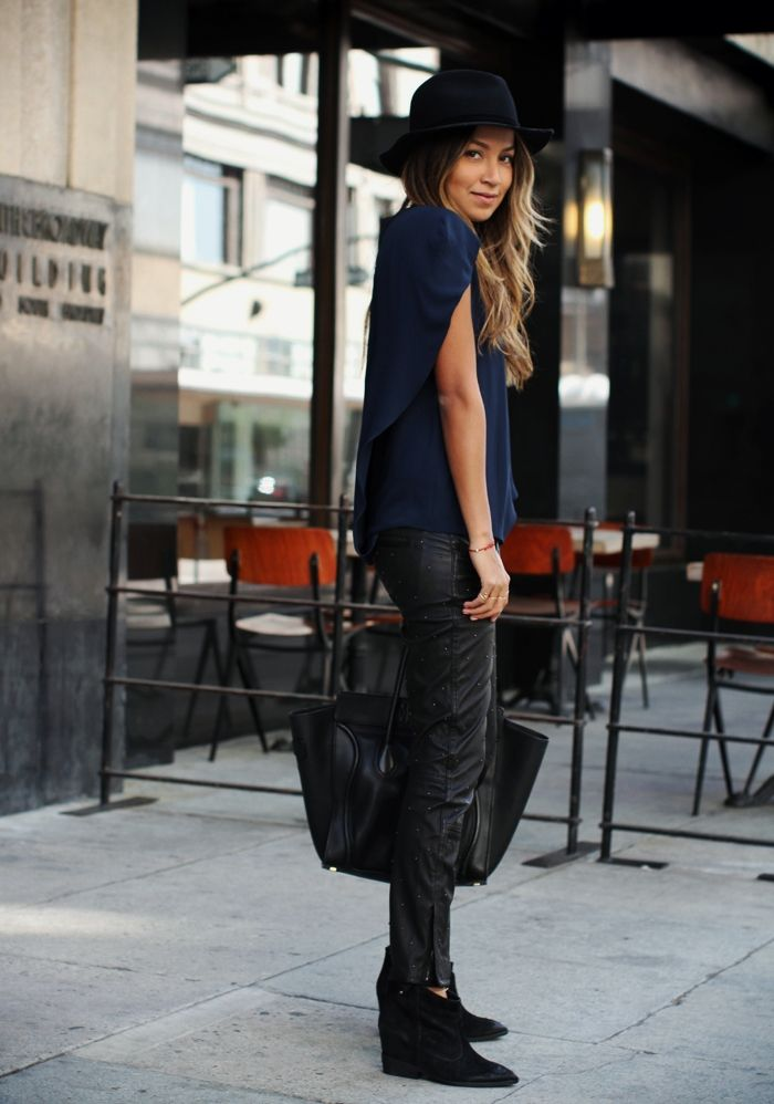 #streetstyle #streetfashion #fashion #style #streetwear #neutrals