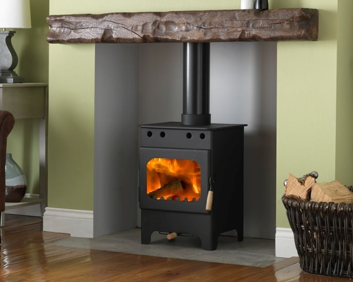 Charmant Woodburning Stove Images   Google Search