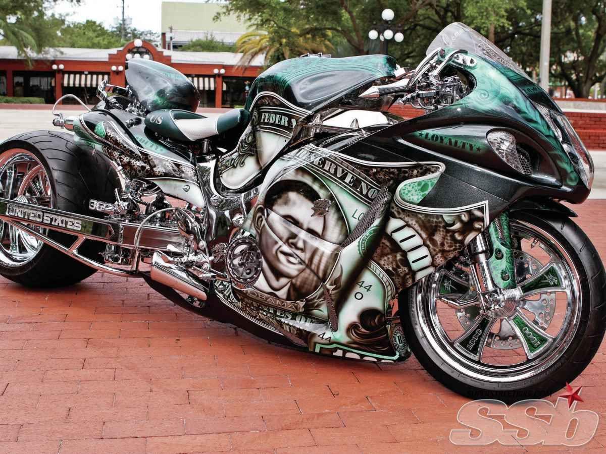 2011 Suzuki Gsx R1000 Double Shot Super Bikes Suzuki Gsx Harley Bikes