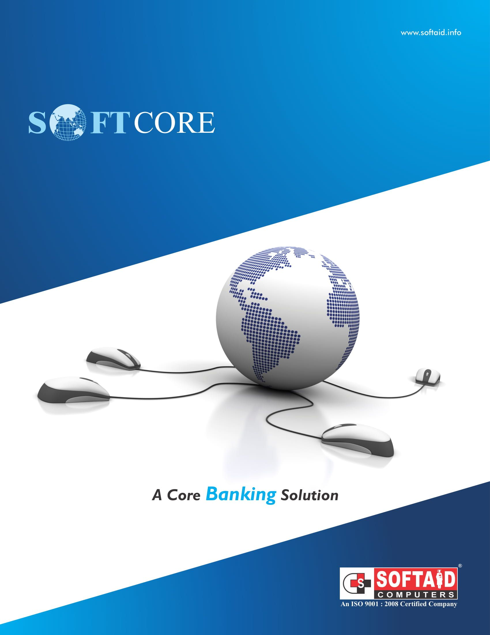 Core Banking Software In 2020 Banking Software Core Banking Banking