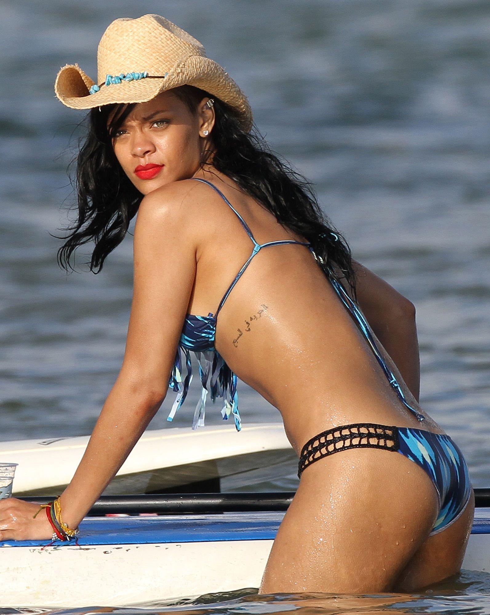 Rihanna Rihanna Rihanna Rihanna Rihanna Rihanna Rihanna Rihanna Rihanna vfb76gyY