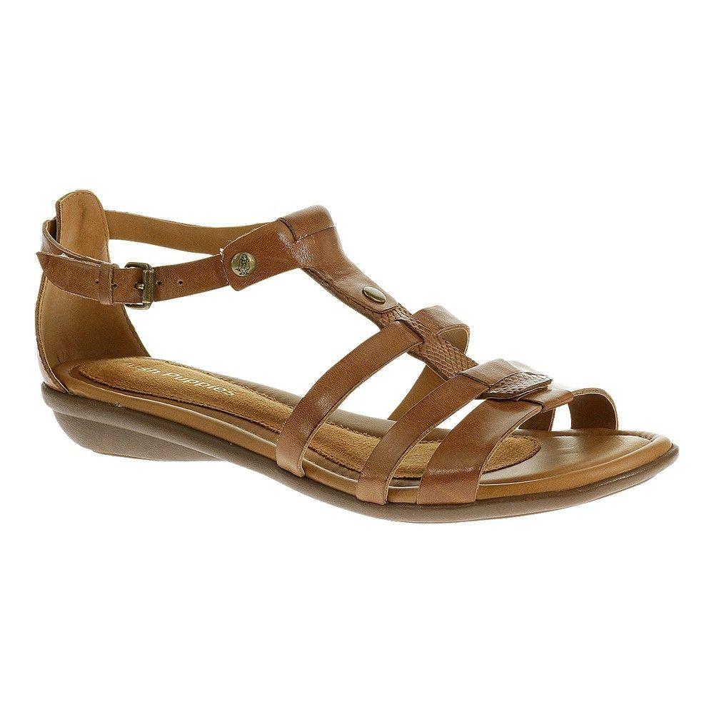 tan-leather-sandals-large-shoe-sizes-big-feet-for-women1