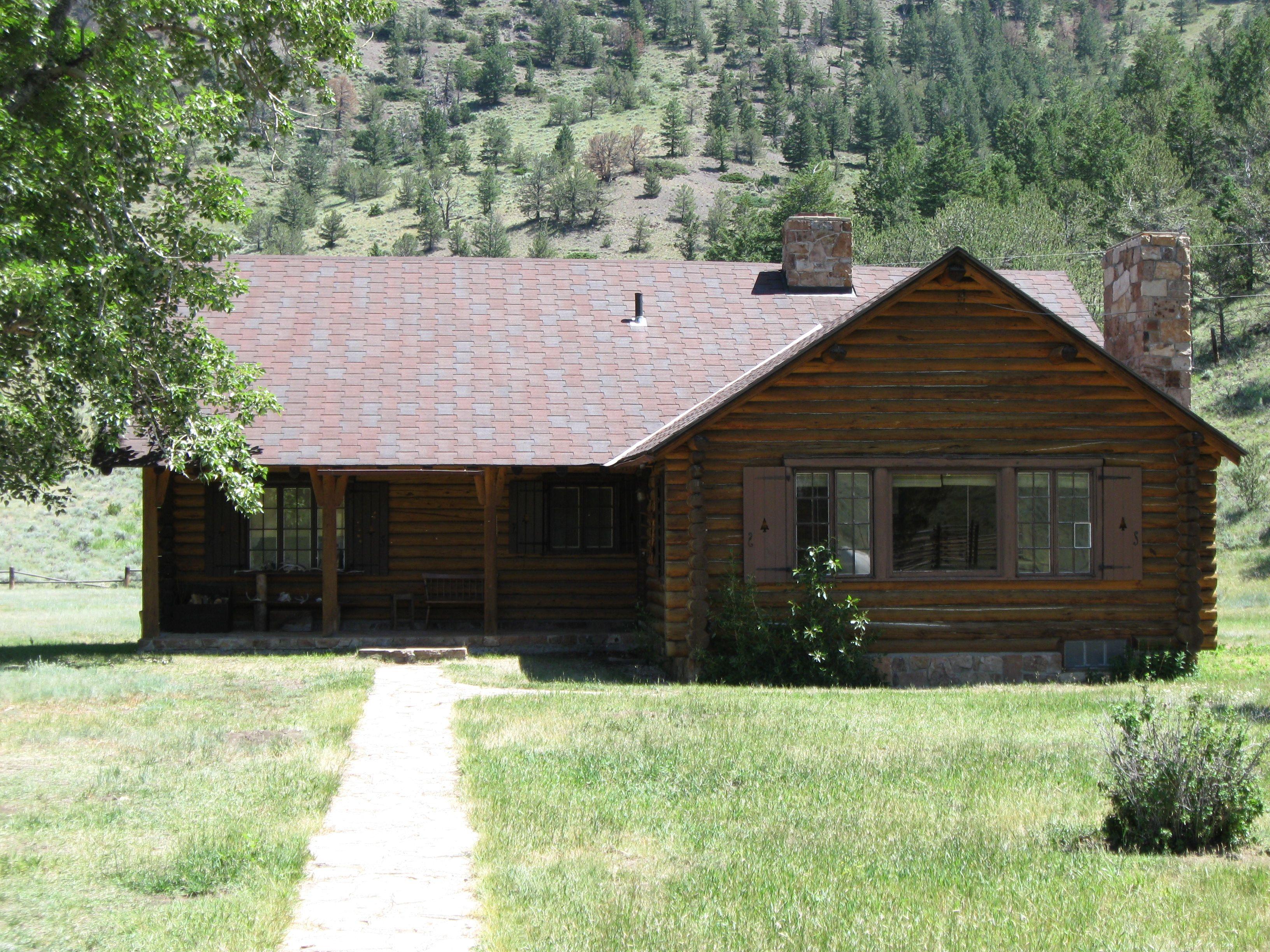 jackson mountain cabin wyoming horses hole teton village blog rendezvous in riding horseback rentals cabins min
