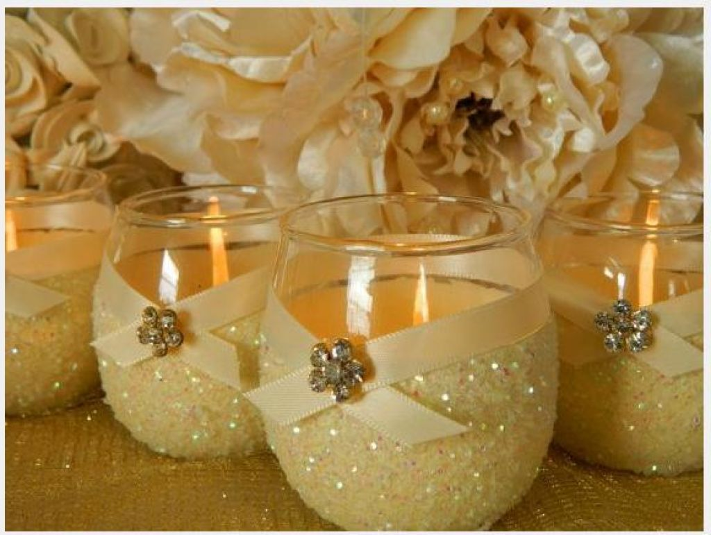 Elegant centerpieces for bridal shower pinterest new