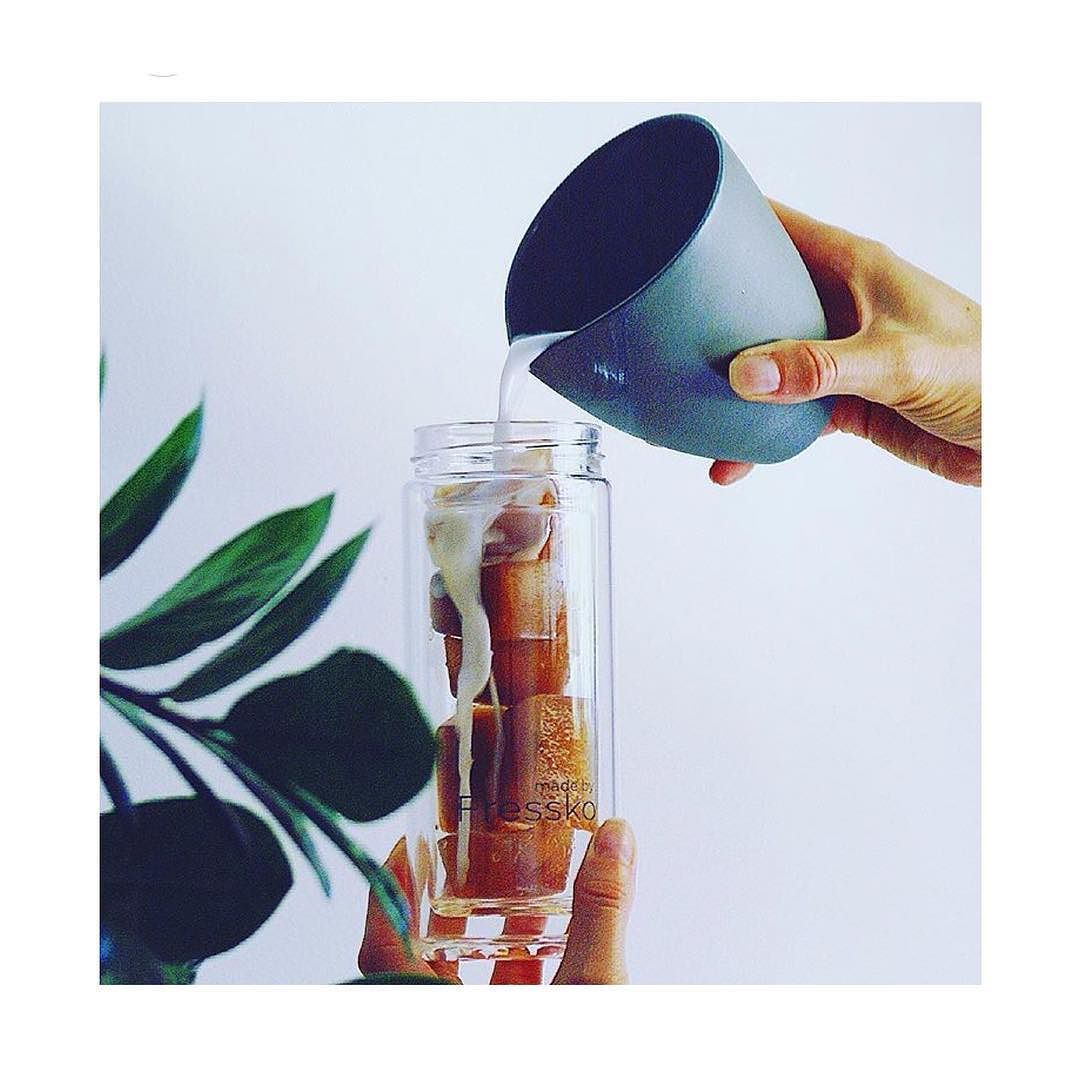 34+ Whats in vietnamese iced coffee trends