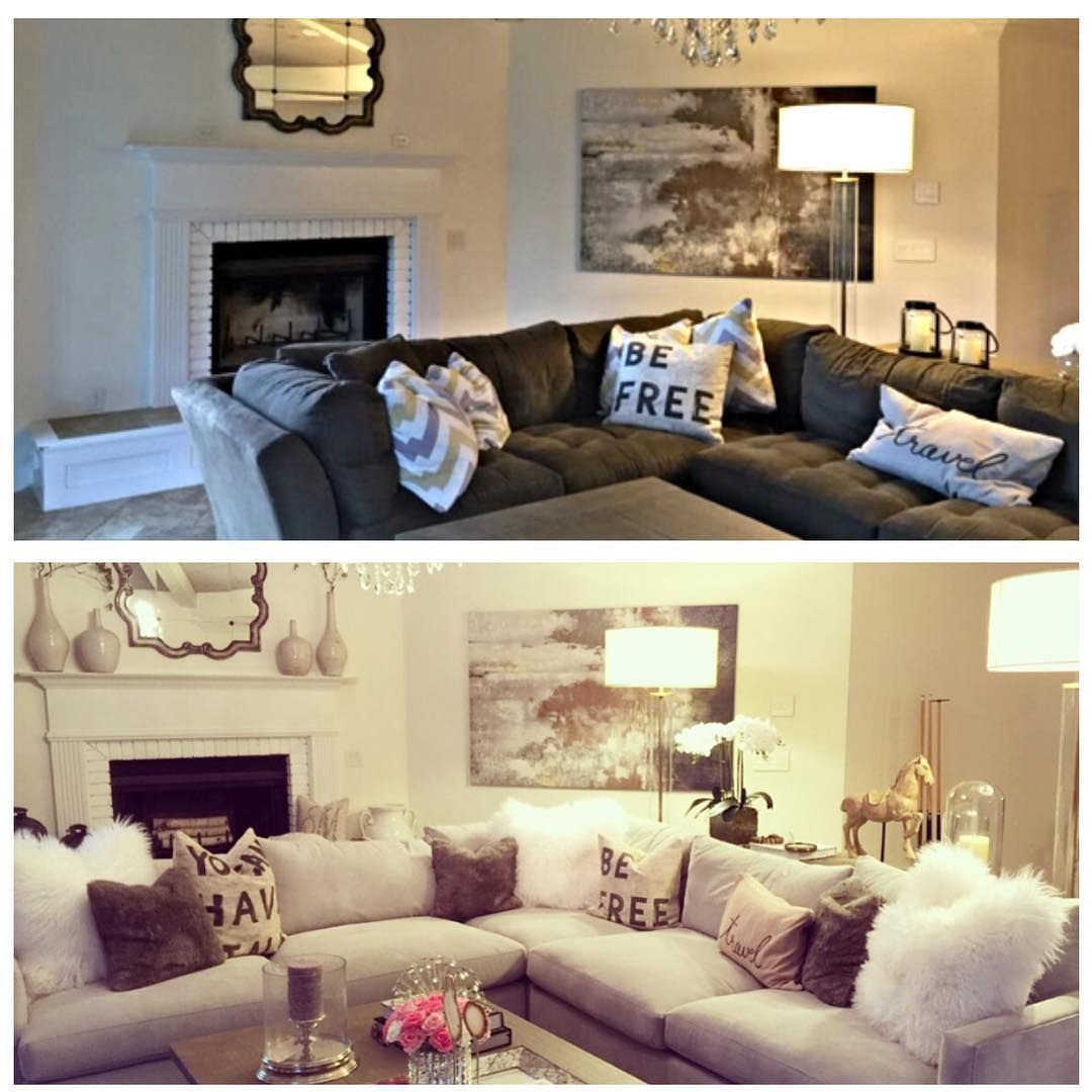 Interior designer for the Tampa Bay Area.. Live out of state, transform your room with one of my E-designs. ymoochnek@gmail.com