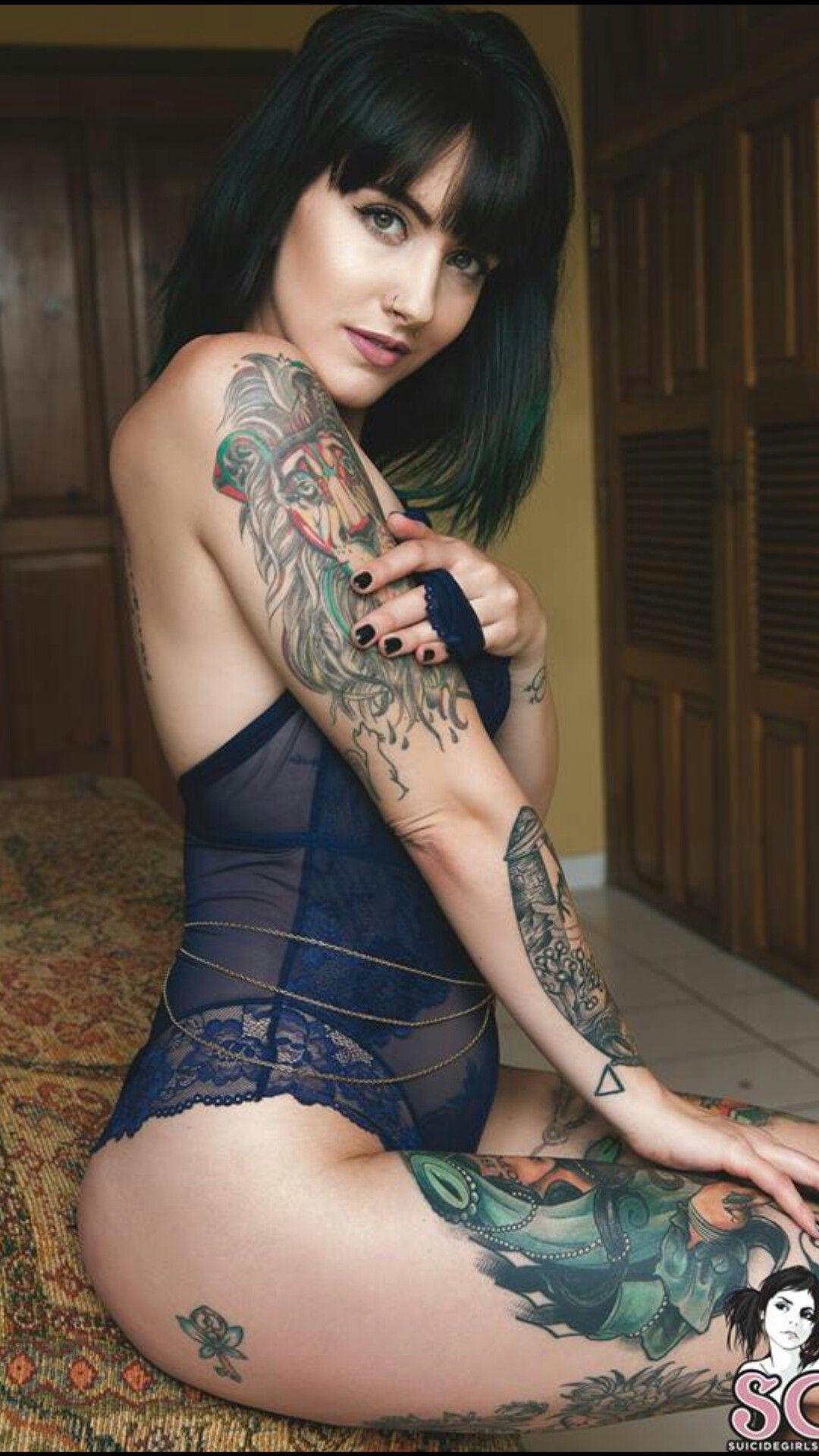 pindeomar oliveira on tattoo | pinterest | tattoo, sexy tattoos