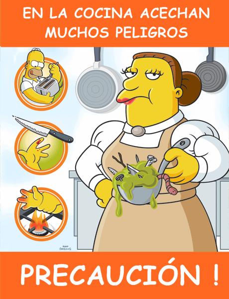 Poster Carteles De Seguridad Seguridad Y Salud Laboral Seguridad E Higiene