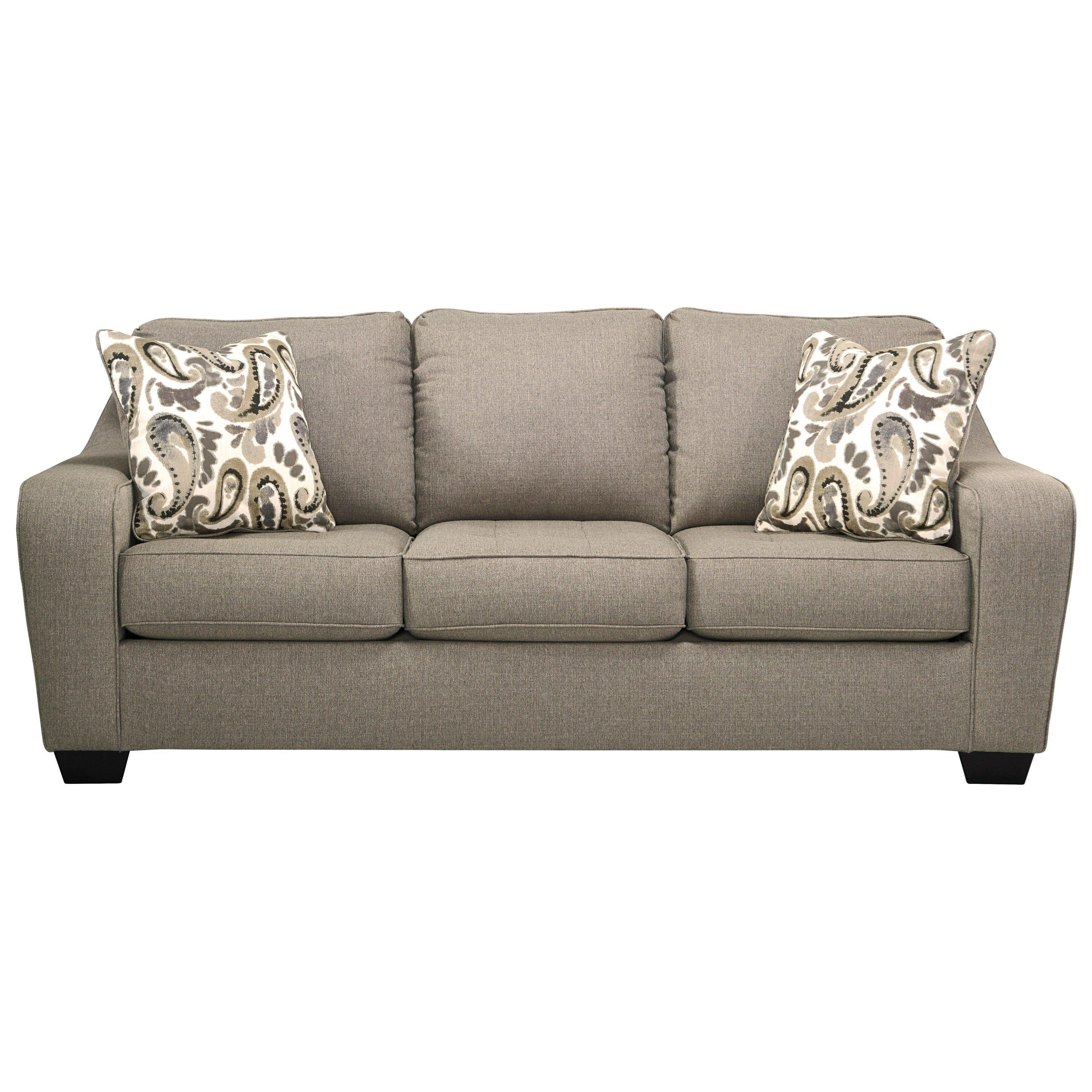 Arietta Sofa By Ashley Furniture Ashley Furniture Furniture Ashley Furniture Chairs