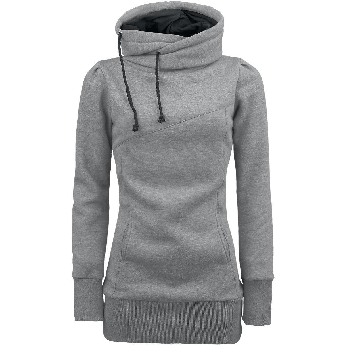 Smart Hoodie | Sweatshirt, Hoodie and Hoods