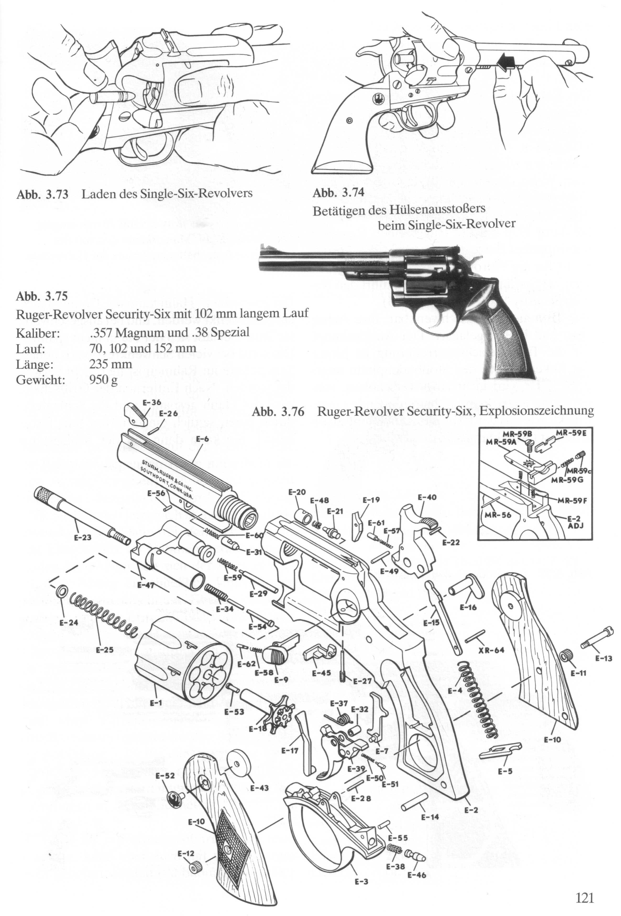 Pin By Toppreps On Firearms And Survival