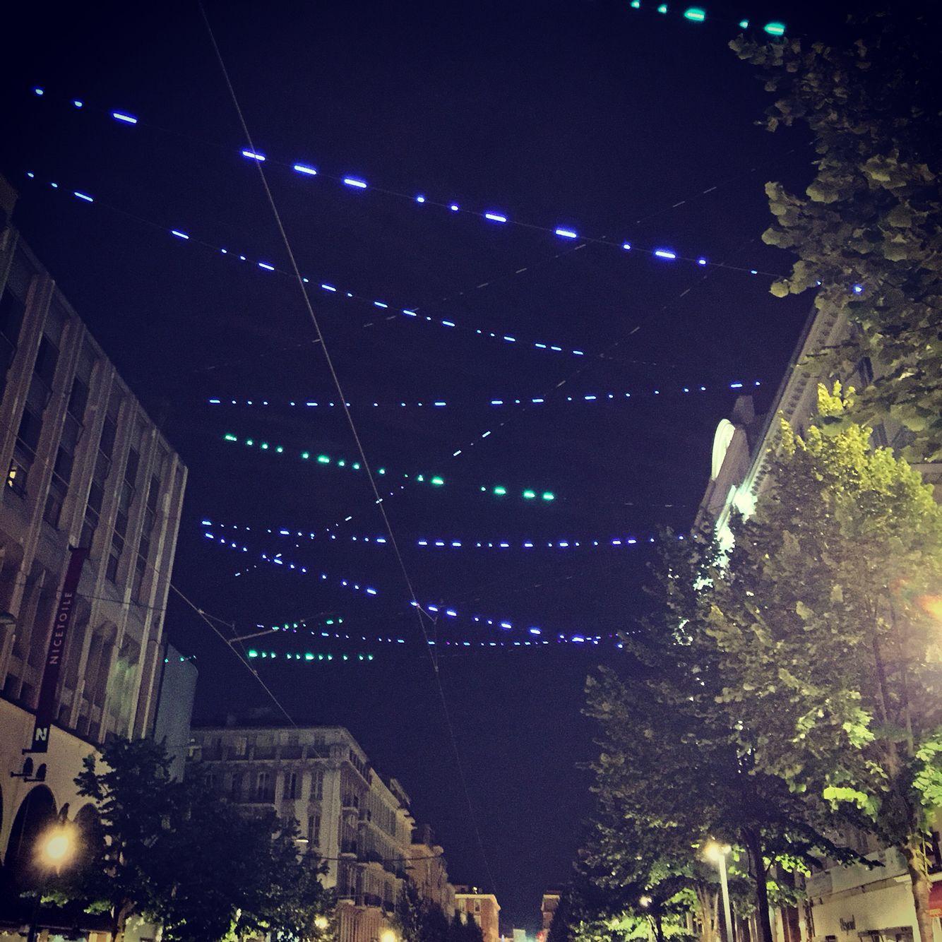 Niza Francia Y Sus Noches Inolvidables Paisajes Pinterest  # Muebles Boj Gijon