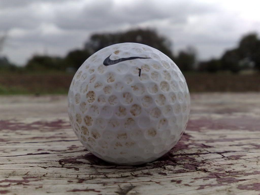 HD Golf Desktop Wallpaper 1024x1024 Ball Wallpapers 41