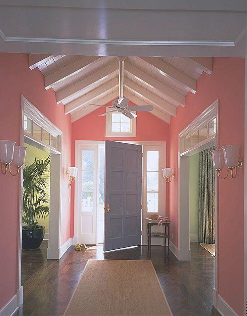 Caribbean Interior Design Ideas Caribbean Homes Caribbean Decor