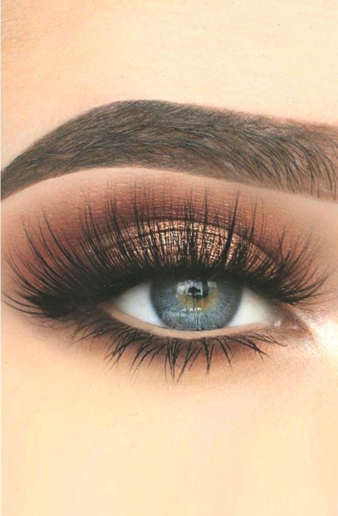Photo of Atemberaubende Make-up-Ideen für blaue Augen #Hochzeit #atemberaubende #Augen #…