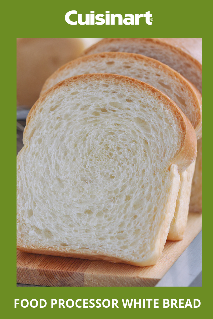 This white bread recipe is so easy to make and perfect for ... on pasta with kitchenaid mixer, cookies with kitchenaid mixer, cinnamon rolls with kitchenaid mixer, kitchenaid 9-speed hand mixer, making bread with vitamix, making bread with olive oil, making bread at home,