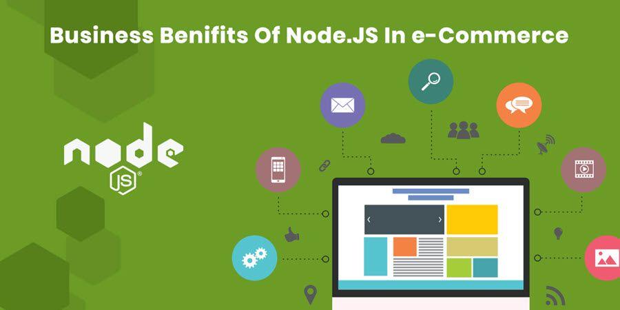 2704e608e97c3b15593ca0b3e5e98d2b - How To Get Data From Database In Node Js