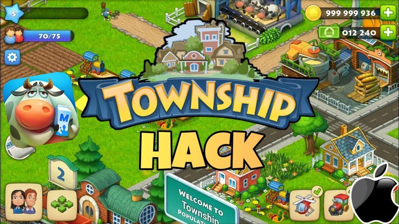 How To Make Money On Township