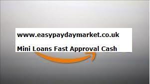Cash advance lubbock picture 2