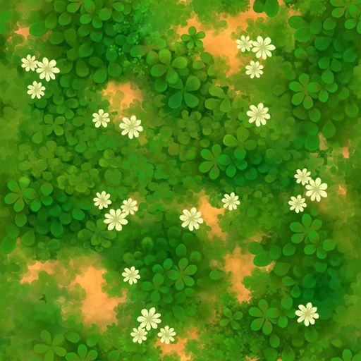 grass texture game. Картинки по запросу Hard Paint Texture Grass Game