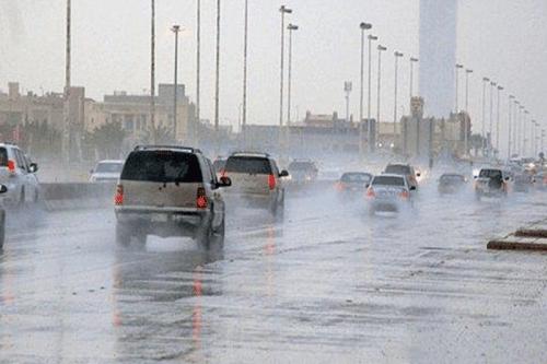 تحذير قوي من الأرصاد الجوية وسقوط أمطار غزيرة وثلوج على بعض المحافظات وانقطاع التيار الكهربائي فيديو Egypt Skyline New York Skyline