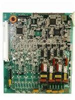 NEC COIB (8)-U30 ETU by NEC. $289.00. NEC COIB (8)-U30 ETU
