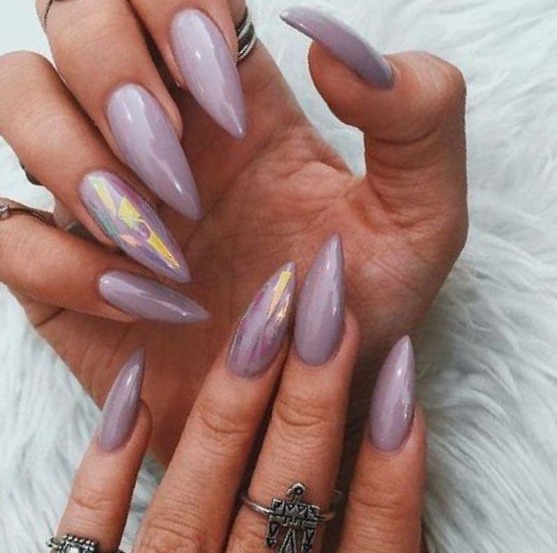 24 Natural Color Nail Designs Tumblr Nails Pix Easy Nailsstock Nail Designs Tumblr Natural Color Nails Nail Colors