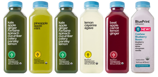 Blueprint organic cold pressed juices for juice cleanse they sell blueprint organic cold pressed juices for juice cleanse they sell at wholefoods malvernweather Images
