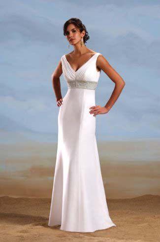 Wedding Dresses On Pinterest Beach Wedding Guests Beach