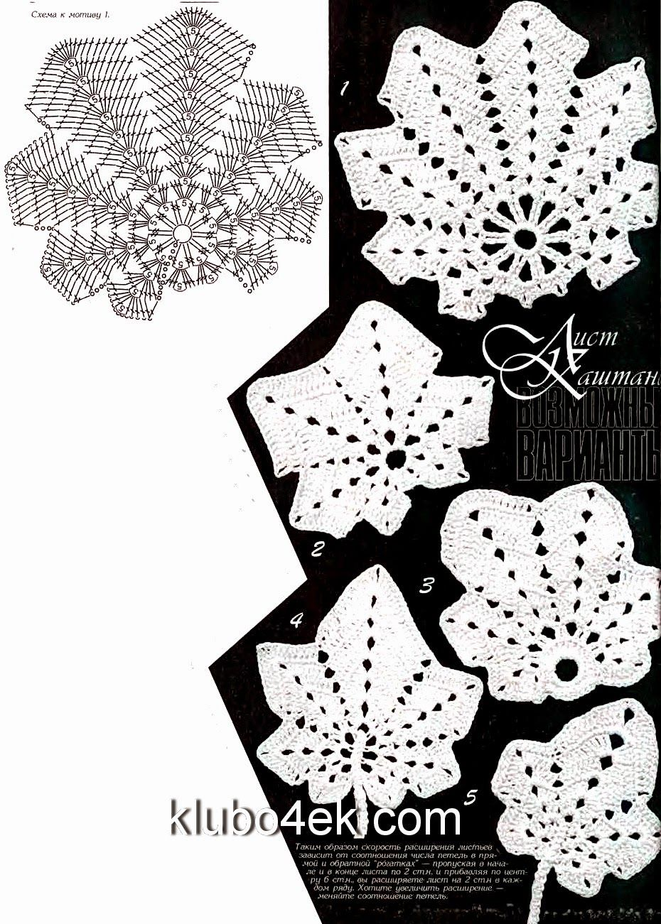 Pin by muhterem akova on a5 pinterest form crochet irish lace irish lace crochet crochet patterns clothing and decorations for the house crocheted bankloansurffo Gallery