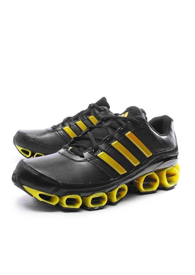 a282b07ee82 adidas Ambition | pb | Zapatillas adidas, Zapatillas y Adidas