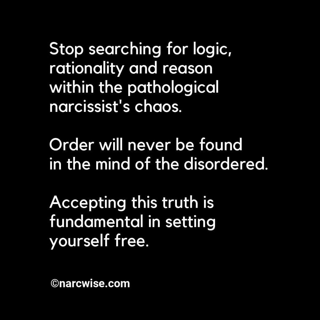 From Soul Mate To Worthless What S Behind The Narcissist S 180 Manipulation Quotes Psychological Manipulation Psychology Quotes