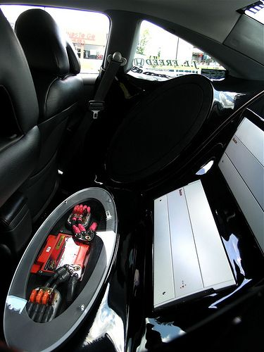 P6283313 With Images Custom Car Audio Car Audio Installation