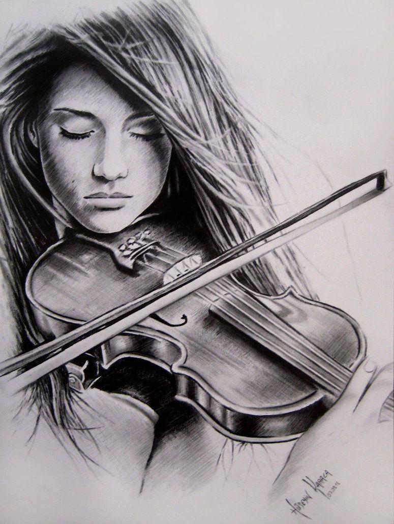 актриса покорила черно белые картинки со скрипкой контейнера можно