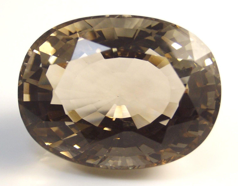 Resultado de imagen para clean eye gemstones