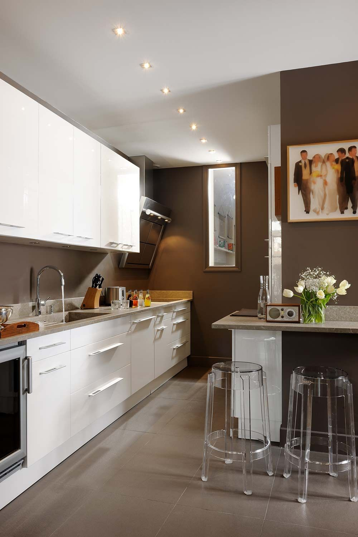 Pin by céline dufresne on cuisine kitchen pinterest lyon