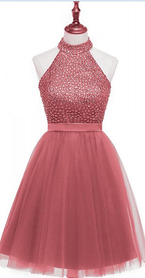 Pin de keddidesjdndsj en homecoming dresses   Pinterest   Bonito y ...