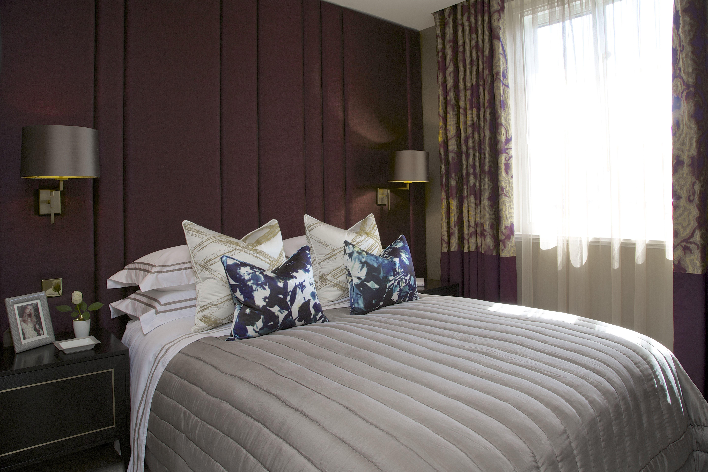 The Studio Harrods London Luxury 4 Bed Apartment