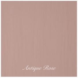 Kalklitir Antique Rose