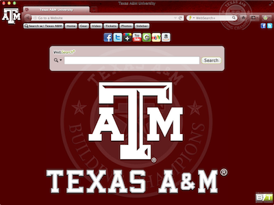 Texa A M Wallpaper Browser Theme More For Aggie Fan Johnny Manziel Am Essay Prompts