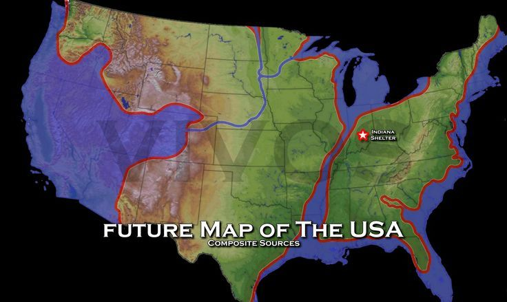 Us Navy Future Map Of America Navy map   Google Search | North america map, America map, Usa map