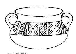 Pdf Los Objetos Para Cargar Indigenas Google Search Grafias