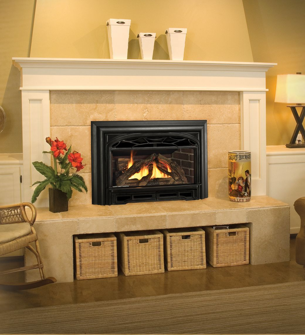 20 best valor fireplaces legend g3 insert series images on