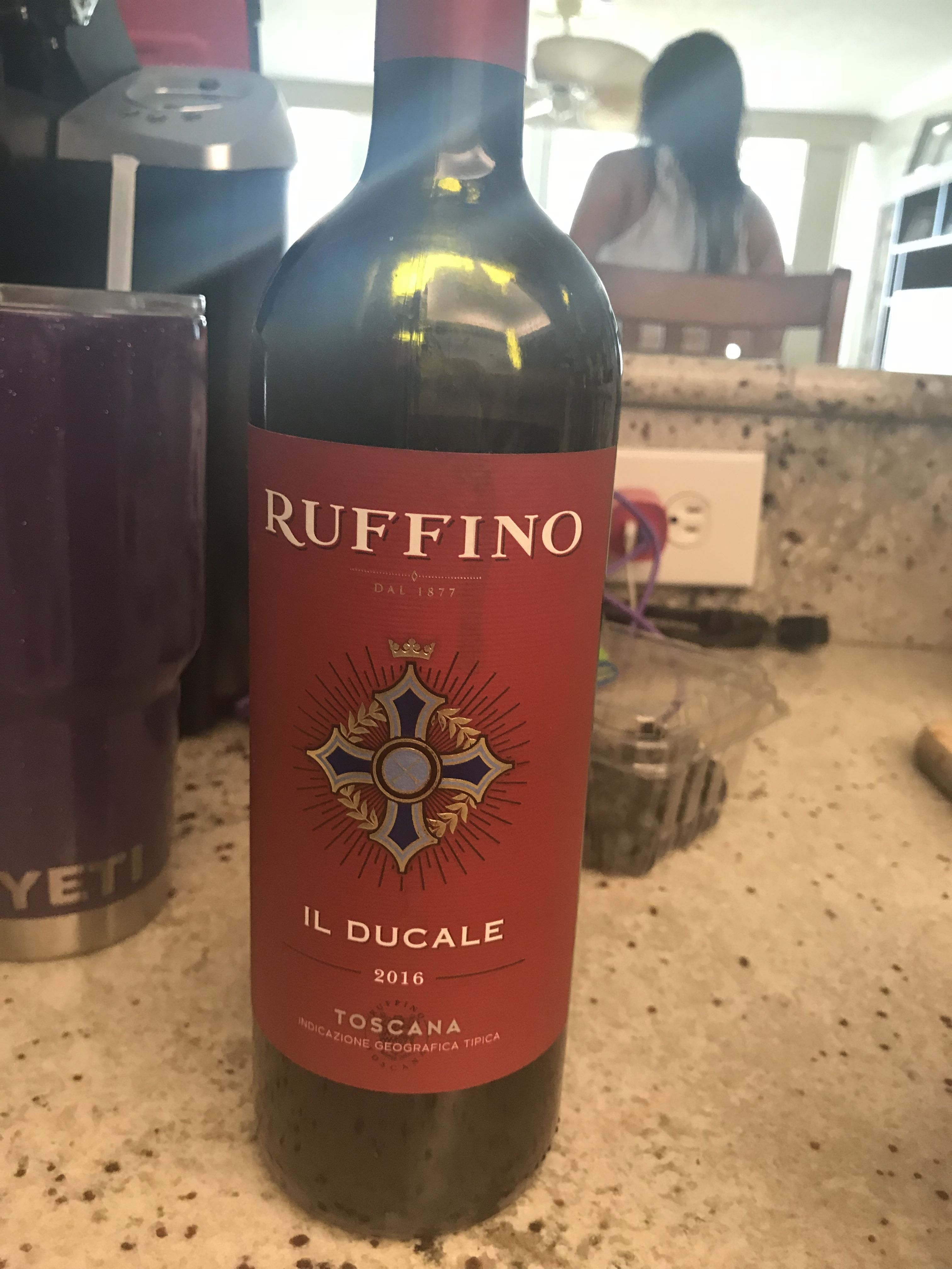 Pin By Kelly Engelmann On Wines We Love Wine Bottle Bottle Wines