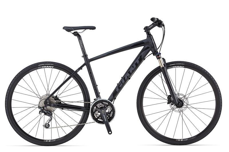 Roam 0 2014 Giant Bicycles United States Bicycle Giant Bicycles Hybrid Bike