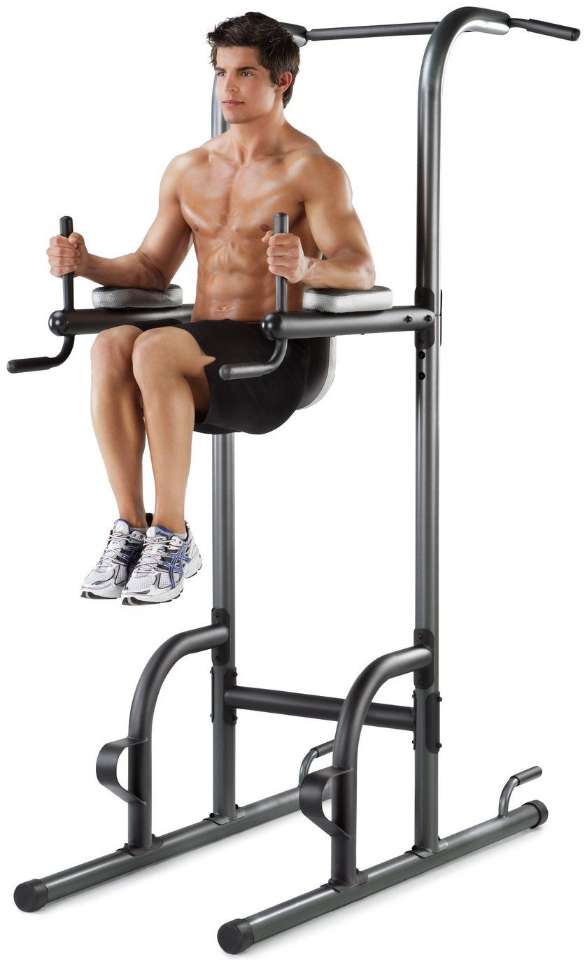 Buy weider power tower multigyms in 2020 with images