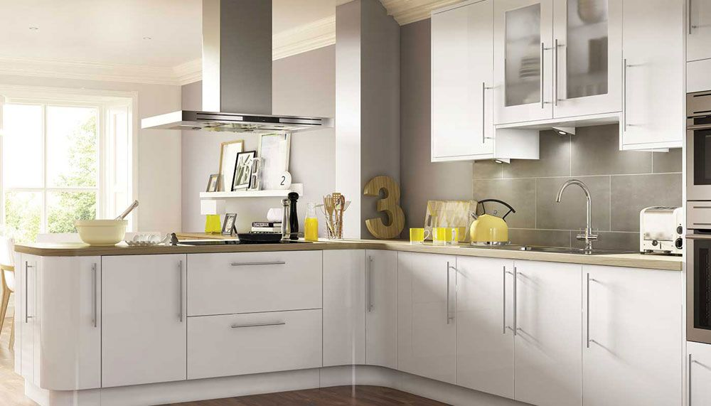 Kitchen Cabinets Opaque Glass  Google Search  Interior Design Is Captivating Kitchen Interiors Design Design Ideas