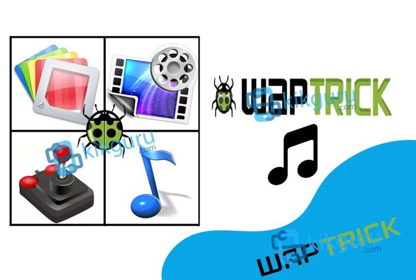 Waptrick waptrick Movies