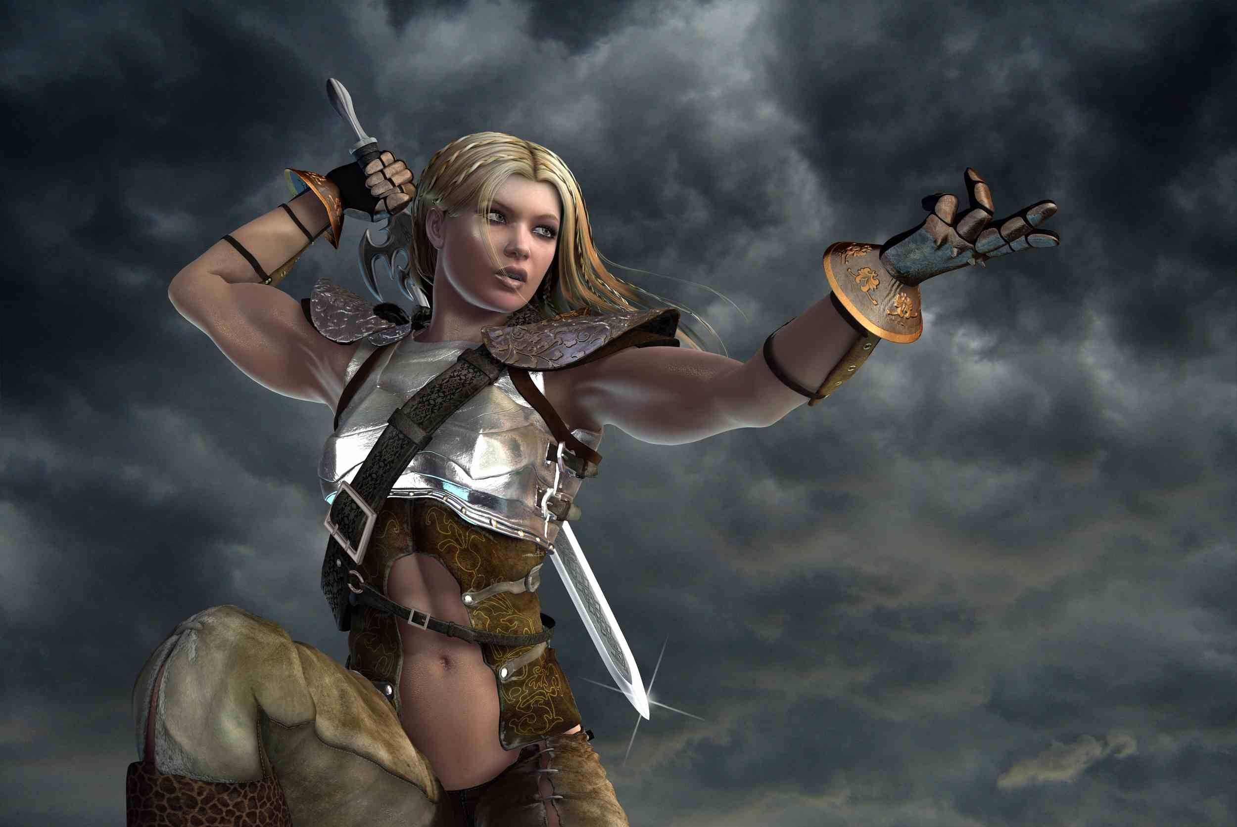 Pin på Celts, vikings, normands