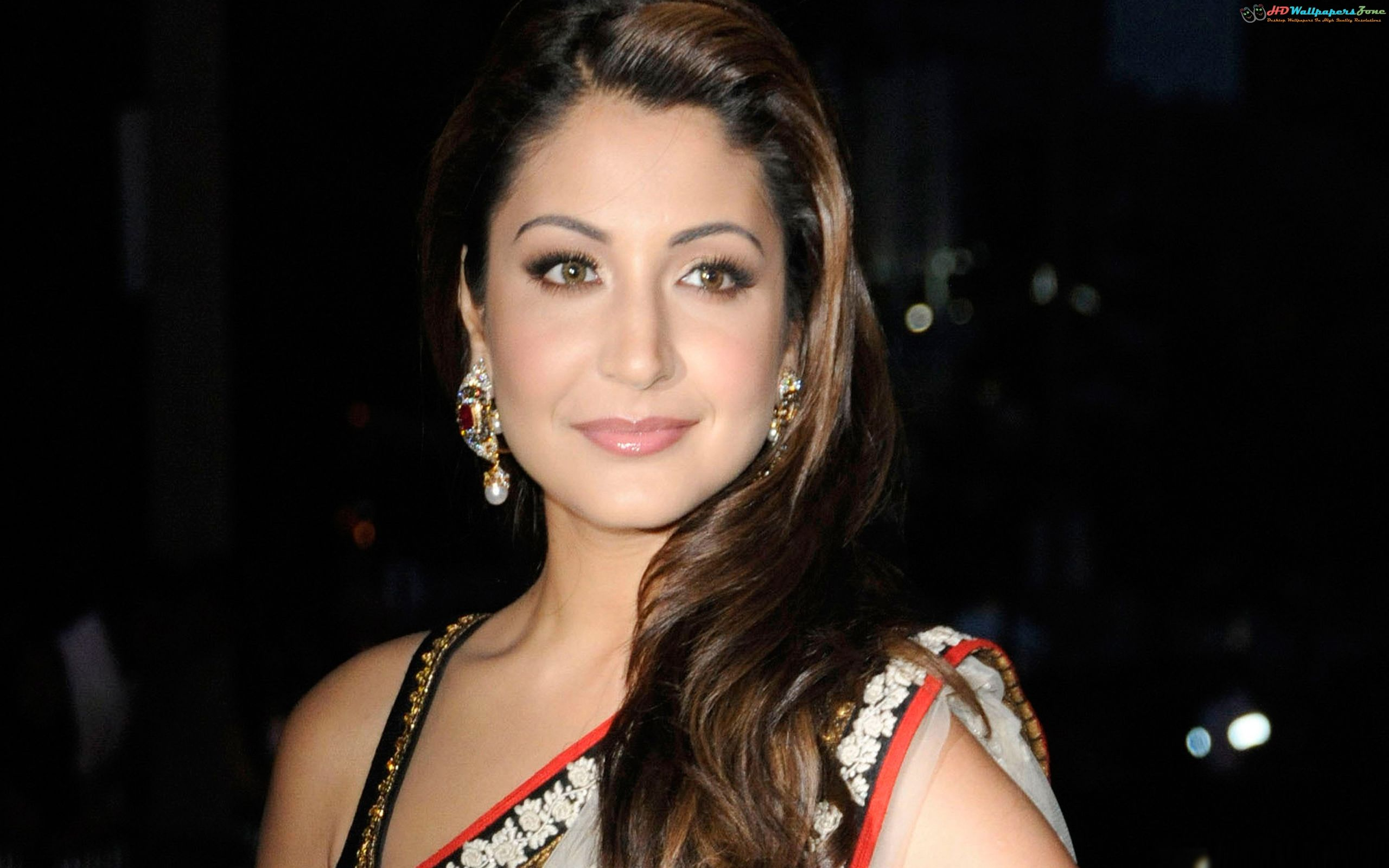 Bollywood sexy Schauspielerin Tapete